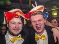 20180209_r'Ommelpotters_Carnavalscantus_134