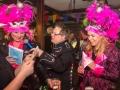 20180209_r'Ommelpotters_Carnavalscantus_136
