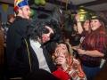 20180209_r'Ommelpotters_Carnavalscantus_140