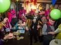 20180209_r'Ommelpotters_Carnavalscantus_141
