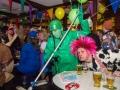 20180209_r'Ommelpotters_Carnavalscantus_146