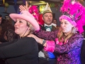 20180209_r'Ommelpotters_Carnavalscantus_150