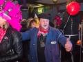 20180209_r'Ommelpotters_Carnavalscantus_151