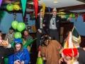 20180209_r'Ommelpotters_Carnavalscantus_156