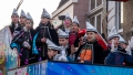 20190304_r'Ommelpotters_Optocht_096