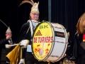 20180114_r'Ommelpotters_Prinsenreceptie_204
