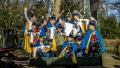 Carnaval-Ommel-toverkruid-optocht-en-vlag-2020-17
