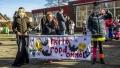 Carnaval-Ommel-toverkruid-optocht-en-vlag-2020-18