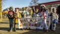 Carnaval-Ommel-toverkruid-optocht-en-vlag-2020-19