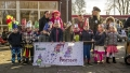 Carnaval-Ommel-toverkruid-optocht-en-vlag-2020-20