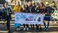 Carnaval-Ommel-toverkruid-optocht-en-vlag-2020-26