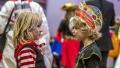 Carnaval-Ommel-toverkruid-optocht-en-vlag-2020-3