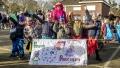 Carnaval-Ommel-toverkruid-optocht-en-vlag-2020-32