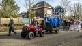 Carnaval-Ommel-toverkruid-optocht-en-vlag-2020-33