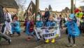 Carnaval-Ommel-toverkruid-optocht-en-vlag-2020-36