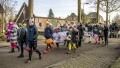 Carnaval-Ommel-toverkruid-optocht-en-vlag-2020-37