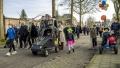Carnaval-Ommel-toverkruid-optocht-en-vlag-2020-38