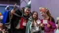 Carnaval-Ommel-toverkruid-optocht-en-vlag-2020-4