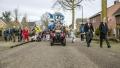Carnaval-Ommel-toverkruid-optocht-en-vlag-2020-41