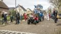 Carnaval-Ommel-toverkruid-optocht-en-vlag-2020-42