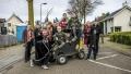 Carnaval-Ommel-toverkruid-optocht-en-vlag-2020-44