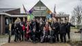 Carnaval-Ommel-toverkruid-optocht-en-vlag-2020-45