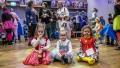 Carnaval-Ommel-toverkruid-optocht-en-vlag-2020-47