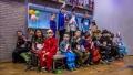 Carnaval-Ommel-toverkruid-optocht-en-vlag-2020-48