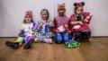 Carnaval-Ommel-toverkruid-optocht-en-vlag-2020-51