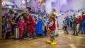 Carnaval-Ommel-toverkruid-optocht-en-vlag-2020-52