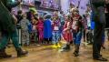 Carnaval-Ommel-toverkruid-optocht-en-vlag-2020-53