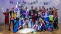 Carnaval-Ommel-toverkruid-optocht-en-vlag-2020-54