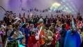 Carnaval-Ommel-toverkruid-optocht-en-vlag-2020-55