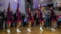 Carnaval-Ommel-toverkruid-optocht-en-vlag-2020-56