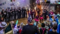 Carnaval-Ommel-toverkruid-optocht-en-vlag-2020-59