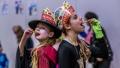 Carnaval-Ommel-toverkruid-optocht-en-vlag-2020-6