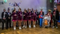 Carnaval-Ommel-toverkruid-optocht-en-vlag-2020-61