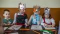 Carnaval-Ommel-toverkruid-optocht-en-vlag-2020-65