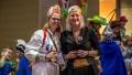 Carnaval-Ommel-toverkruid-optocht-en-vlag-2020-7