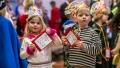 Carnaval-Ommel-toverkruid-optocht-en-vlag-2020-8