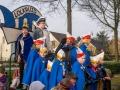20180209_Schoolcarnaval_Toverkruid_022