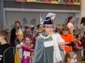 20180209_Schoolcarnaval_Toverkruid_084