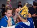 20180209_Schoolcarnaval_Toverkruid_103