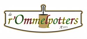 Logo rommelpotters